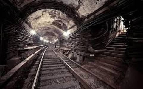 Υπάρχουν φαντάσματα και μυστικά καταφύγια στο Μετρό Μόσχας;