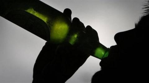 Το αλκοόλ έστειλε τρεις ανήλικους σε κωματώδη κατάσταση στο νοσοκομείο