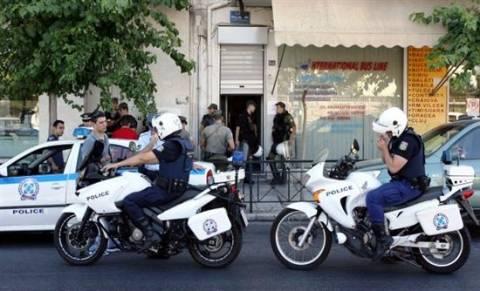 Τι θα πληρώνουν οι ιδιώτες για κάθε αστυνομικό και όχημα
