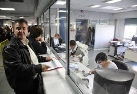 Αγώνας δρόμου για τις φορολογικές υποθέσεις που παραγράφονται