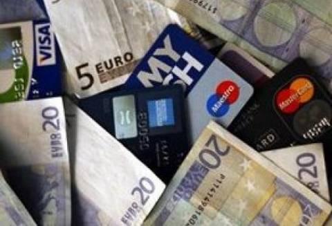 Δανειολήπτρια θα πληρώσει 5.760 ευρώ για χρέος 307.000 ευρώ