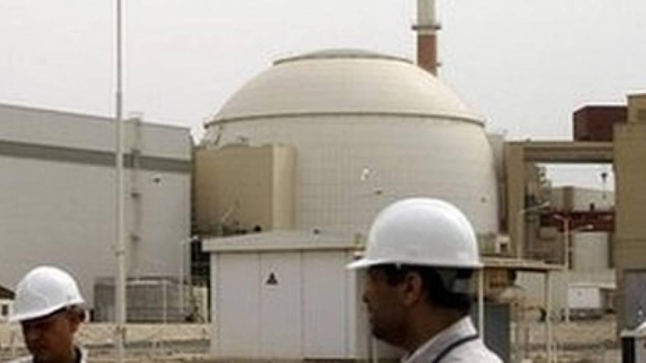 Χρονοβόρες οι διαπραγματεύσεις με το Ιράν διαμηνύουν οι ΗΠΑ