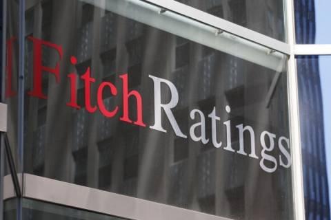 O οίκος Fitch απειλεί με υποβάθμιση το αξιόχρεο των ΗΠΑ