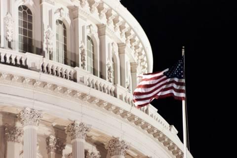 ΗΠΑ: Συμφωνία ακόμα και μέσα στις επόμενες ώρες προβλέπει αξιωματούχος