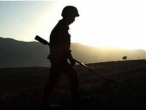 Κατάταξη στο Στρατό Ξηράς με την 2013 ΣΤ΄ ΕΣΣΟ