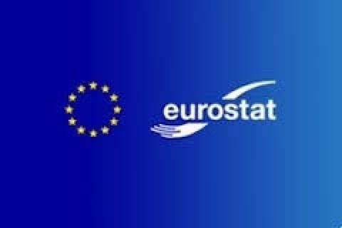 Eurostat: Στο -1% πληθωρισμός στην Ελλάδα τον Σεπτέμβριο