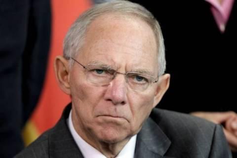 Die Zeit: Η Γερμανία επεξεργάζεται νέο πακέτο για την Ελλάδα