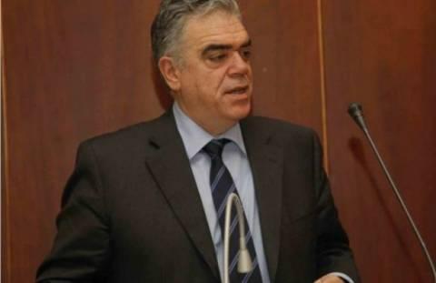 O Δ. Κούρκουλας για την Ελληνική Εταιρεία Επενδύσεων και Εξαγωγών