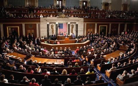 Ξεκινάει η κρίσιμη ψηφοφορία στη Γερουσία των ΗΠΑ