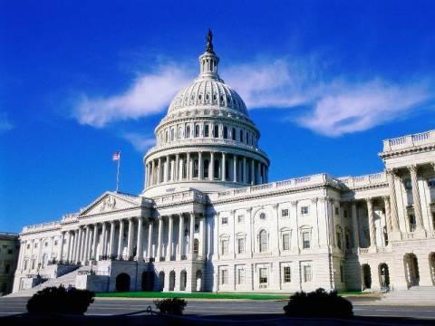 ΗΠΑ: Τί σημαίνει η υπερψήφιση του νομοσχεδίου από τη Γερουσία