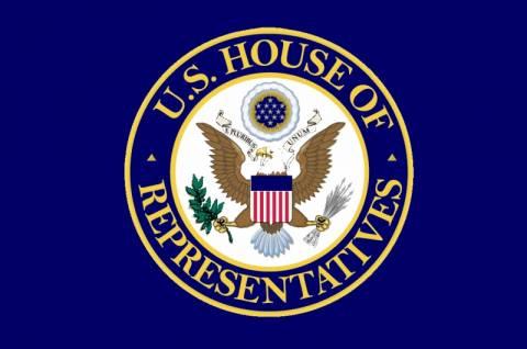 ΗΠΑ: Το νομοσχέδιο πέρασε και από τη Βουλή των Αντιπροσώπων