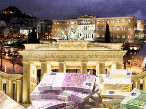 Πώς θα είναι το νέο πακέτο στήριξης προς την Ελλάδα
