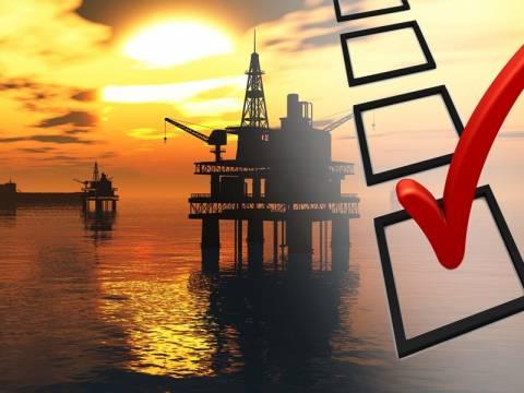 Δημοψήφισμα: Γιατί δεν έχουμε εκμεταλλευτεί τον ενεργειακό πλούτο;