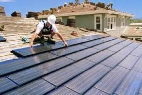 ΣΠΕΦ: Καταγγελία στη ΡΑΕ για τα οικιακά φωτοβολταϊκά