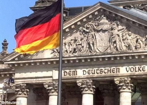 Διαψεύδουν νέο ελληνικό πρόγραμμα και «κούρεμα» χρέους οι Γερμανοί