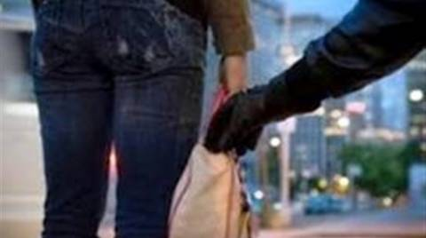 Θεσσαλονίκη: Η 29χρονη αντί να αγοράζει... άρπαζε τσάντες!