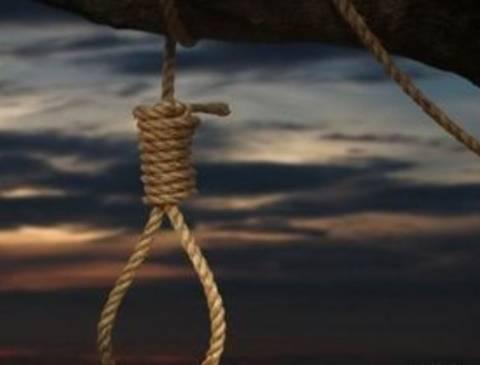 Θέλουν να εκτελέσουν θανατοποινίτη που επέζησε από την αγχόνη