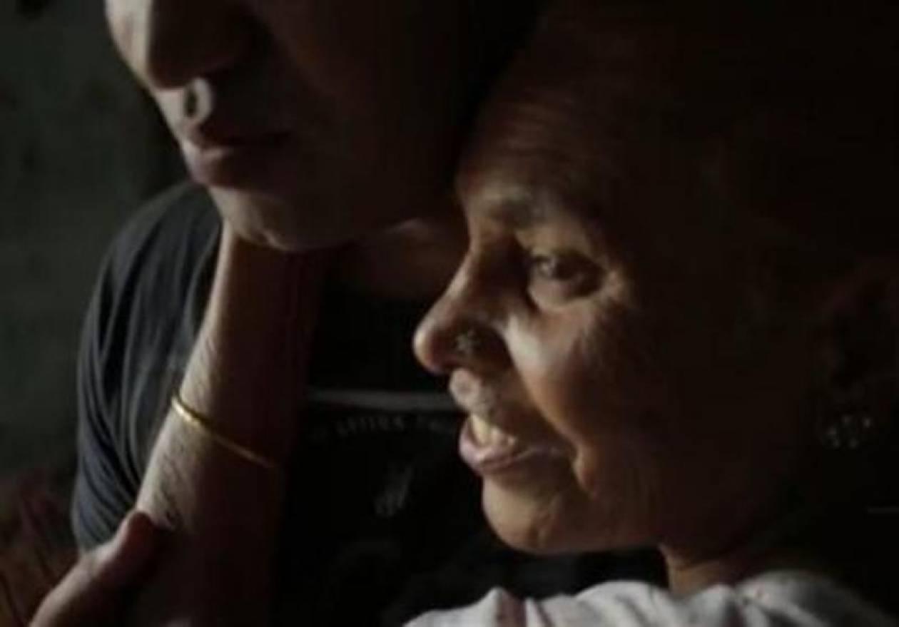 Βρήκε την οικογένειά του ύστερα από 25 χρόνια χάρη στο Google Earth