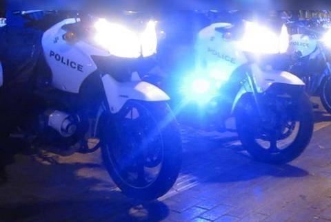 ΣΟΚ στη Χαλκιδική: Ληστές σκότωσαν υπάλληλο πρατηρίου καυσίμων