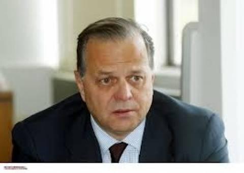 Όμιλος Μυτιληναίος: Προχωρά στην πώληση του 4,25% των μετοχών