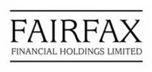 Στρατηγικός επενδυτής στο όμιλο Μυτιληναίου η Fairfax