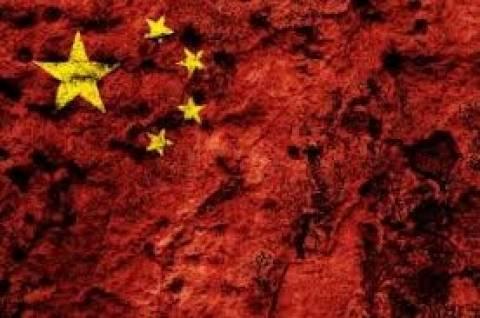Κίνα: Στο 7,8% ο ρυθμός ανάπτυξης το τρίτο τρίμηνο