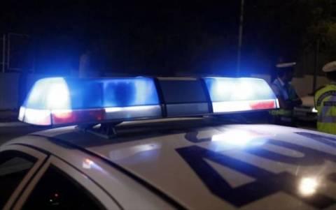Παραδόθηκε ο 22χρονος που πυροβόλησε τον υπάλληλο