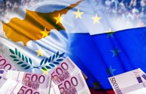 Uniastrum: «Οφελος της Τρ. Κύπρου η έξοδος από τη ρωσική αγορά»
