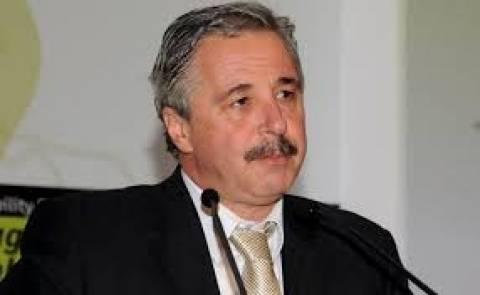 ΥΠΕΚΑ: Τρία νέα δημοτικά έργα στο «Εξοικονομώ ΙΙ»
