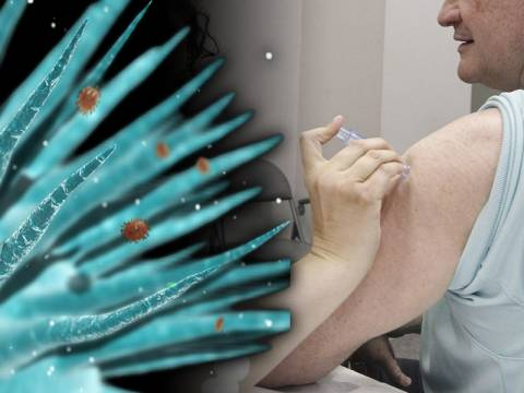 Η αναγκαιότητα εμβολιασμού έναντι της γρίπης