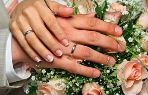 ΣΟΚ: Εκτέλεσαν εν ψυχρώ τον γαμπρό στη γαμήλια δεξίωση για 70 ευρώ!