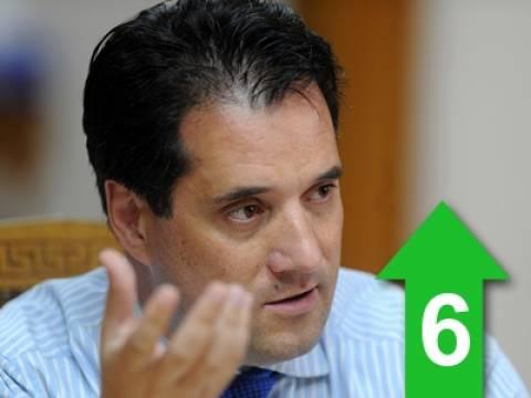 «Θα απολυθούν οι συνδικαλιστές που είχαν ομήρους τους ελεγκτές»
