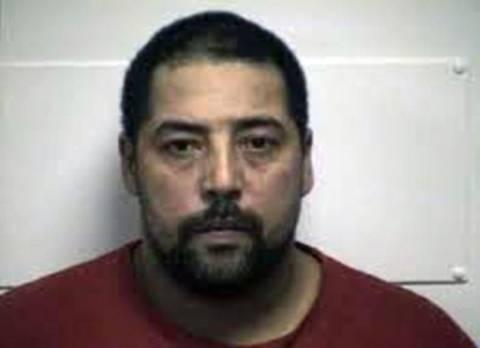 Γείτονας του Άριελ Κάστρο κατηγορείται για πέντε βιασμούς