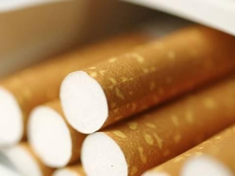 Θεσσαλονίκη: Συλλήψεις για παρεμπόριο τσιγάρων, CD, DVD
