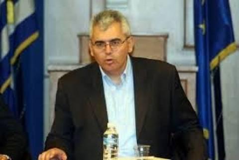 Συγχαρητήρια Χαρακόπουλου στην ΕΛ.ΑΣ. για την υπόθεση της τετράχρονης