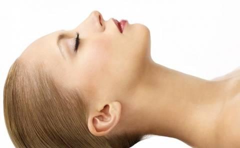 Βλαστοκύτταρα και για τη σύσφιξη του λαιμού