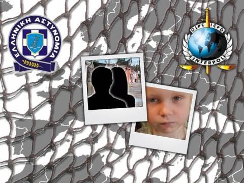 Γιγάντια επιχείρηση ΕΛ.ΑΣ. και Interpol σε Ελλάδα και εξωτερικό