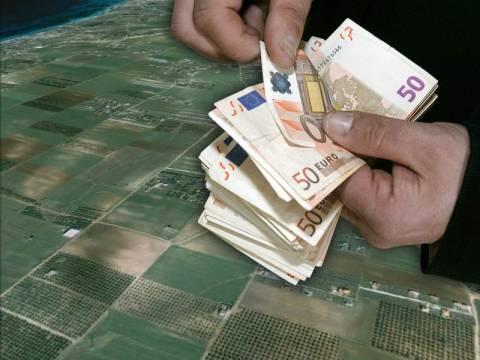 Περισσότεροι οι χαμένοι με τον Ενιαίο Φόρο Ακινήτων