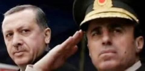 Πρώην επικεφαλής Mossad: «Ποιος θα εμπιστευθεί ξανά τους Τούρκους;»
