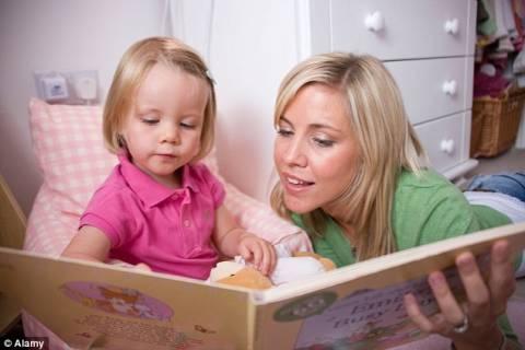 Μητρότητα εναντίον καριέρας
