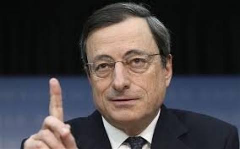 Κόντρα Κομισιόν - ΕΚΤ για το «κούρεμα» στα ομόλογα των τραπεζών