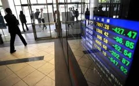 Χρηματιστήριο: Το τραπεζικό ράλι ανεβάζει την αγορά στις 1.200 μονάδες