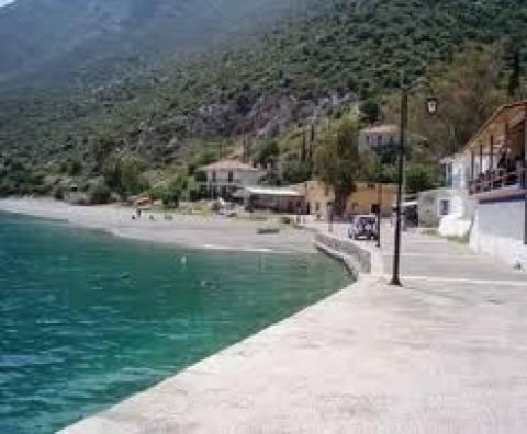 Δήμος Κυνουρίας: Θέση εργασίας στο Λεωνίδιο