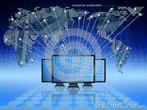 Θεσσαλονίκη: Πρόγραμμα απασχόλησης για το ηλεκτρονικό εμπόριο