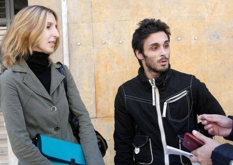 Ερευνα για κύκλωμα εμπορίας βρεφών ζητά ζευγάρι από τη Θεσσαλονίκη