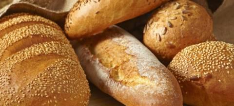 Iταλία: Έψηναν ψωμί σε ξύλα με ίχνη μπογιάς και καρφιά