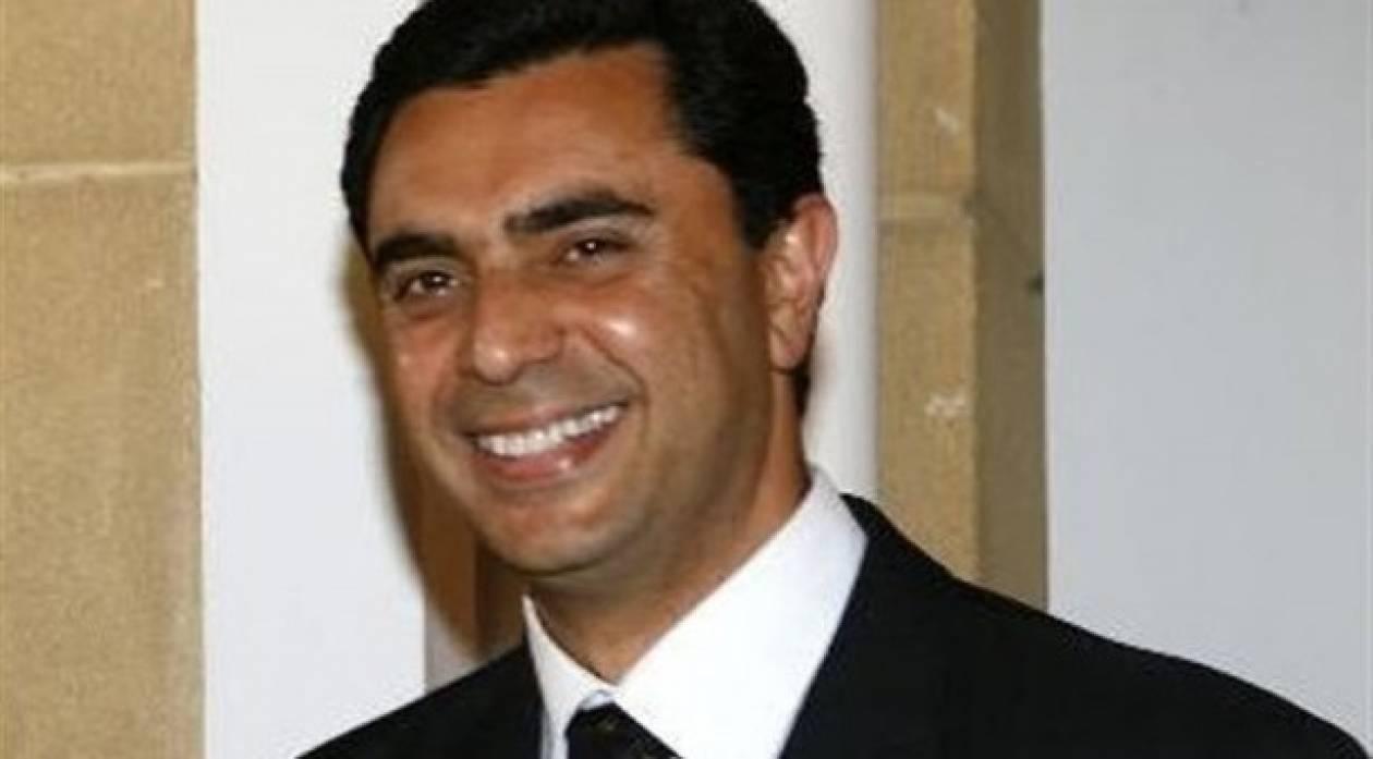 Αγκάθια στο κοινό ανακοινωθέν για Κυπριακό η ιθαγένεια και η κυριαρχία