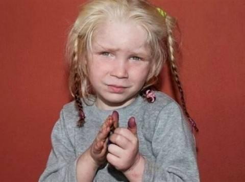 Νέο σενάριο: Η 4χρονη Μαρία γεννήθηκε σε νοσοκομείο της Λαμίας;