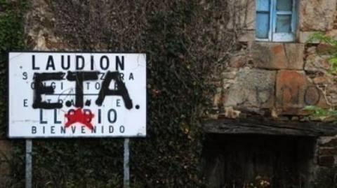 Δυσφορία από τη Μαδρίτη για την πιθανή απελευθέρωση μελών της ΕΤΑ