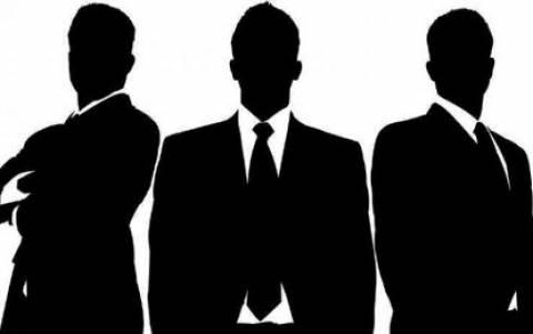 Μισθοί – πρόκληση: Αυτά παίρνουν τα «golden boys»